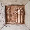 resurrection-cropped