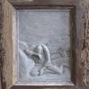 sorrowful-mystery-1