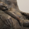 bronze-baby-jesus