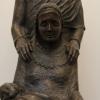 hf-front-view-bronze