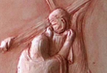 Stations of the Cross - 2