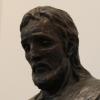 bronze-joseph