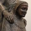 marys-face-bronze