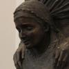 right-view-hf-bronze