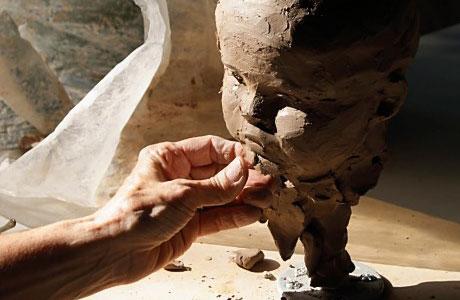 deborah-luke-hand